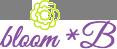 栄養療法 bloom*B